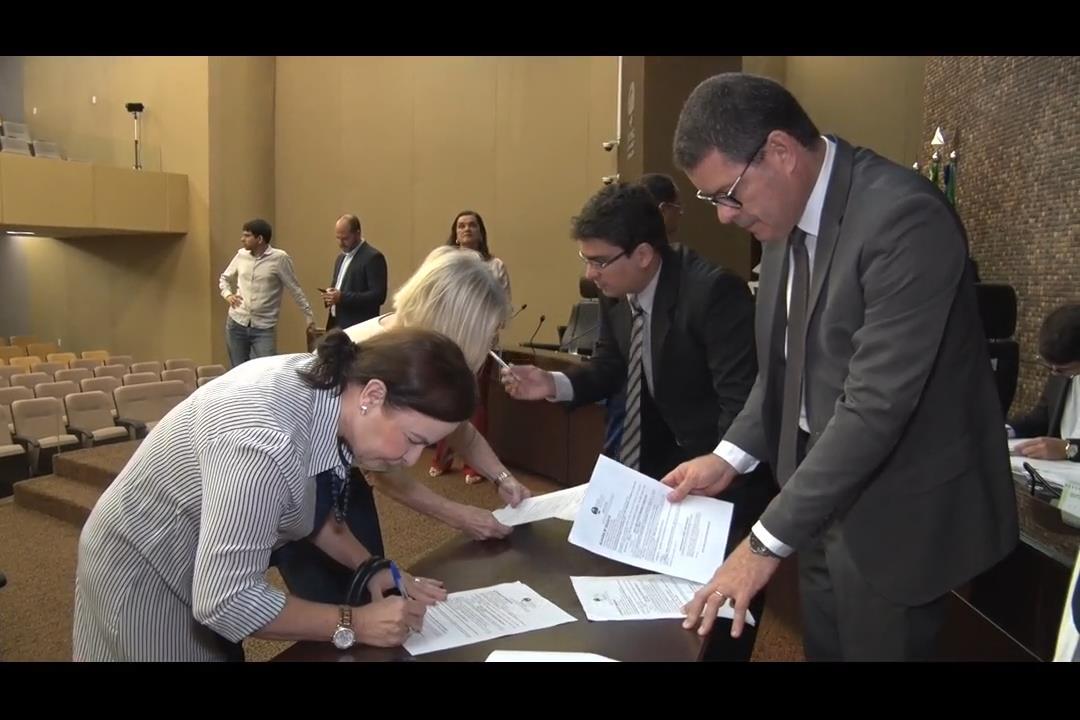 TJAL entrega mais de R$10 milhões em precatórios